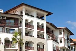 Строительство гостиницы на 50 номеров стоимость